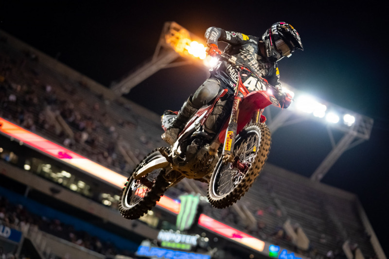 2021-ORLANDO-ONE-SUPERCROSS_250-CLASS_0882