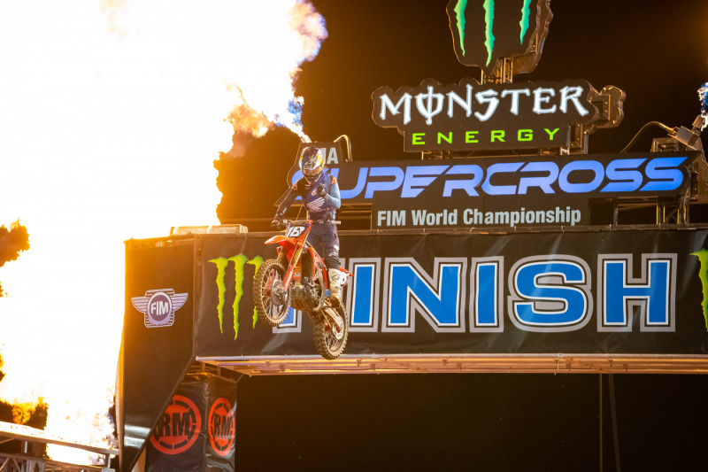 2021-ORLANDO-ONE-SUPERCROSS_250-CLASS_0884