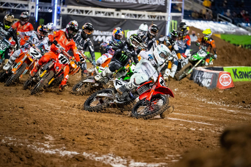 2021-ORLANDO-ONE-SUPERCROSS_450-CLASS_0888