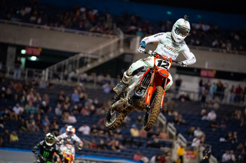 2021-ORLANDO-ONE-SUPERCROSS_450-CLASS_0889