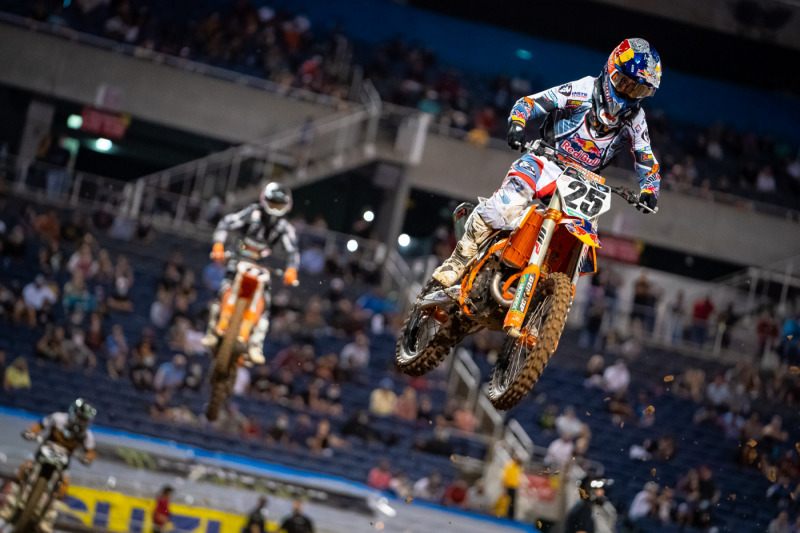 2021-ORLANDO-ONE-SUPERCROSS_450-CLASS_0890