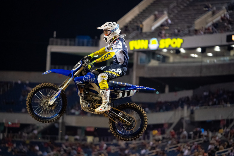 2021-ORLANDO-ONE-SUPERCROSS_450-CLASS_0891