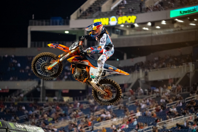 2021-ORLANDO-ONE-SUPERCROSS_450-CLASS_0892