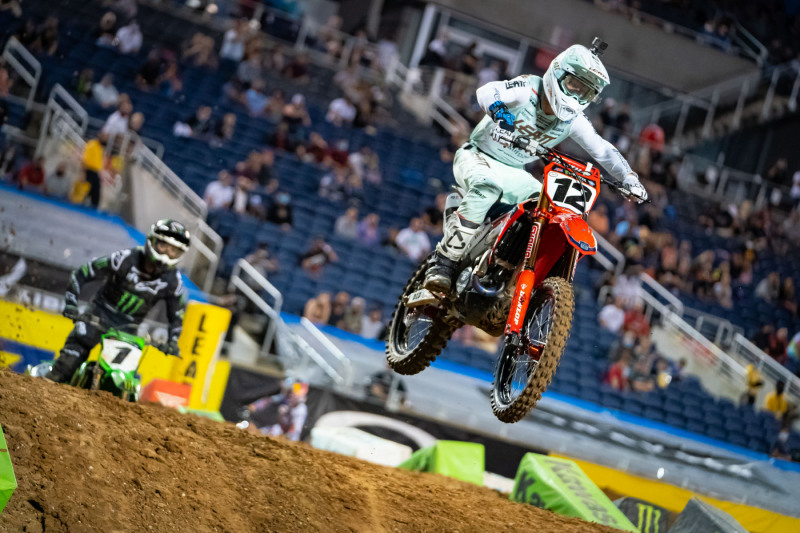 2021-ORLANDO-ONE-SUPERCROSS_450-CLASS_0893