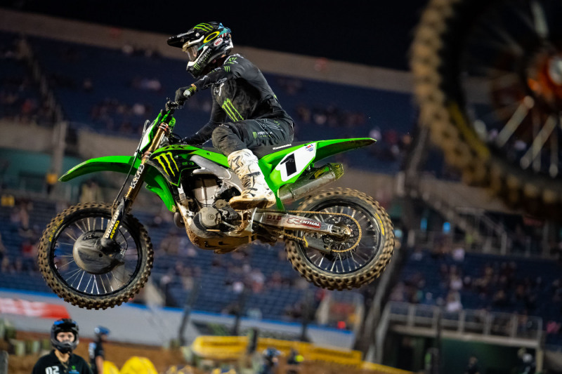 2021-ORLANDO-ONE-SUPERCROSS_450-CLASS_0896