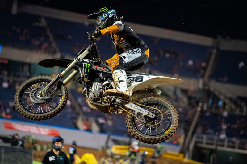 2021-ORLANDO-ONE-SUPERCROSS_450-CLASS_0897
