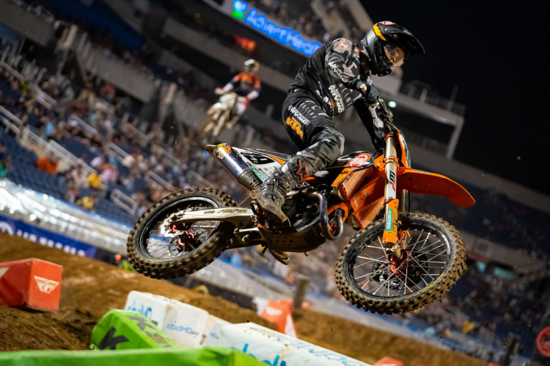 2021-ORLANDO-ONE-SUPERCROSS_450-CLASS_0899