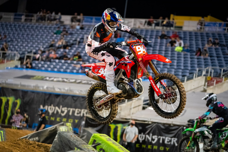 2021-ORLANDO-ONE-SUPERCROSS_450-CLASS_0901