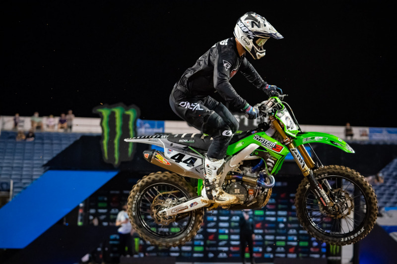 2021-ORLANDO-ONE-SUPERCROSS_450-CLASS_0902