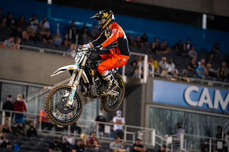 2021-ORLANDO-ONE-SUPERCROSS_450-CLASS_0903
