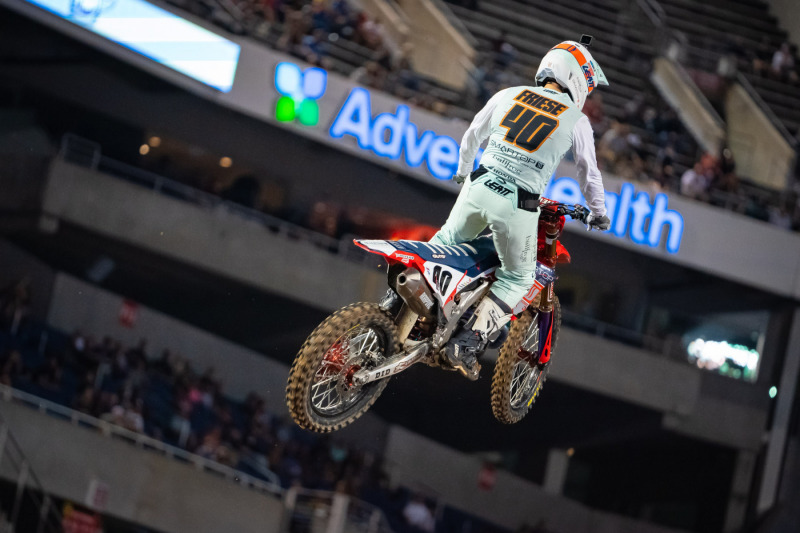 2021-ORLANDO-ONE-SUPERCROSS_450-CLASS_0905