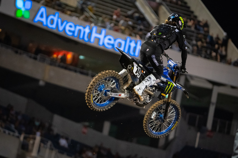 2021-ORLANDO-ONE-SUPERCROSS_450-CLASS_0906