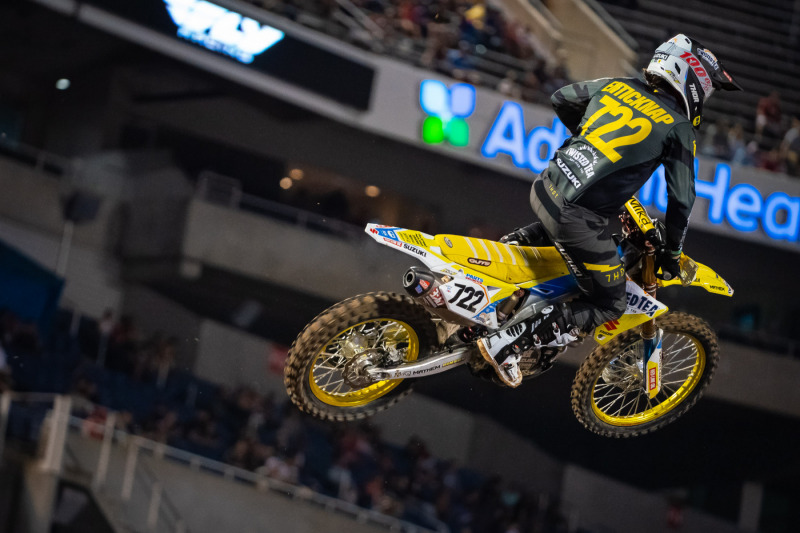 2021-ORLANDO-ONE-SUPERCROSS_450-CLASS_0907