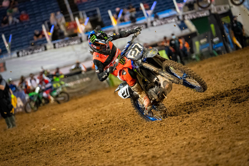 2021-ORLANDO-ONE-SUPERCROSS_450-CLASS_0910