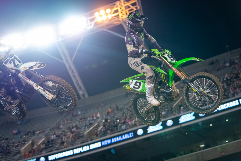 2021-ORLANDO-ONE-SUPERCROSS_450-CLASS_0911