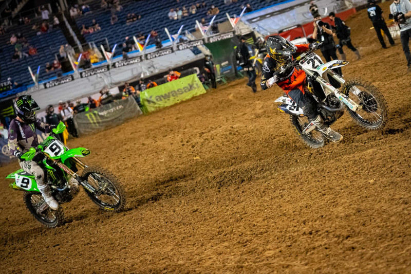 2021-ORLANDO-ONE-SUPERCROSS_450-CLASS_0912