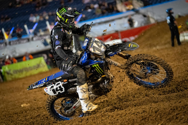 2021-ORLANDO-ONE-SUPERCROSS_450-CLASS_0914