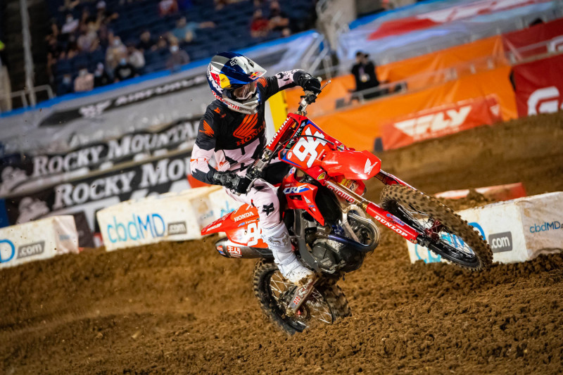 2021-ORLANDO-ONE-SUPERCROSS_450-CLASS_0915
