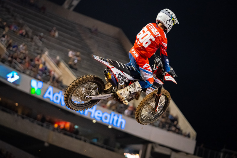 2021-ORLANDO-ONE-SUPERCROSS_450-CLASS_0916