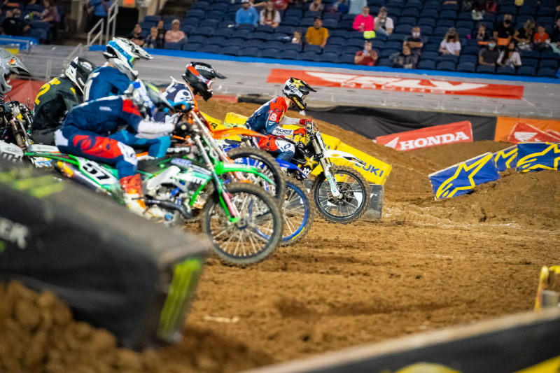 2021-ORLANDO-ONE-SUPERCROSS_450-CLASS_0917