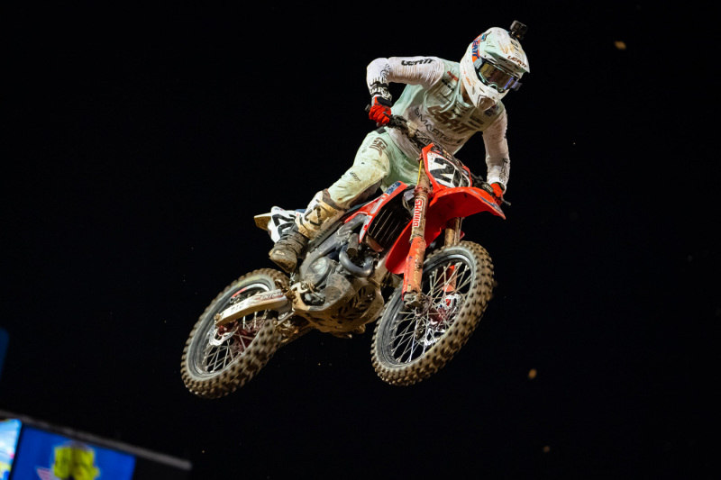 2021-ORLANDO-ONE-SUPERCROSS_450-CLASS_0919