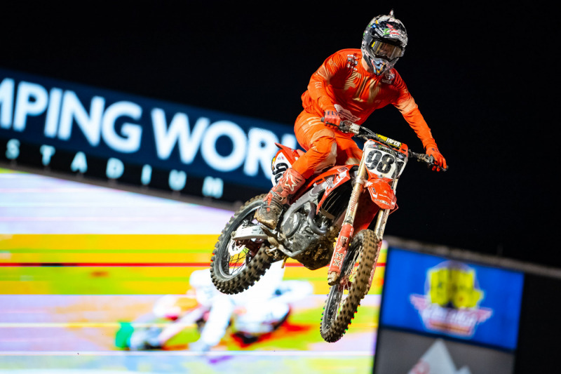 2021-ORLANDO-ONE-SUPERCROSS_450-CLASS_0922