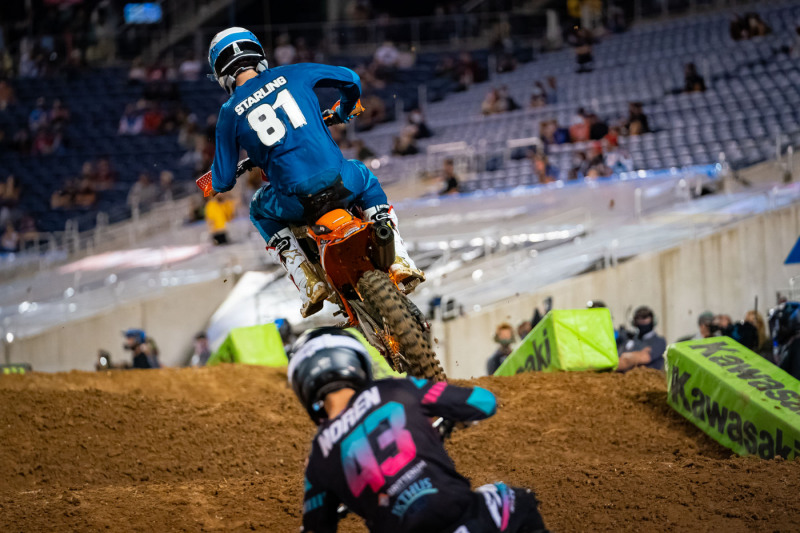 2021-ORLANDO-ONE-SUPERCROSS_450-CLASS_0924