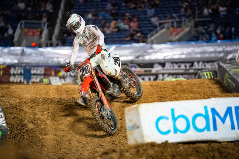 2021-ORLANDO-ONE-SUPERCROSS_450-CLASS_0926