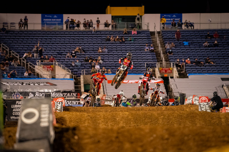 2021-ORLANDO-ONE-SUPERCROSS_450-CLASS_0927