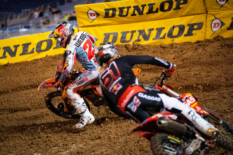 2021-ORLANDO-ONE-SUPERCROSS_450-CLASS_0929