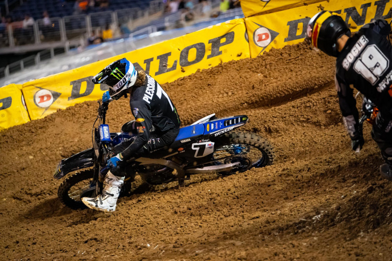 2021-ORLANDO-ONE-SUPERCROSS_450-CLASS_0931