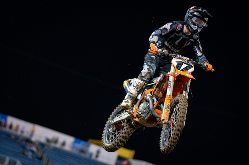 2021-ORLANDO-ONE-SUPERCROSS_450-CLASS_0932