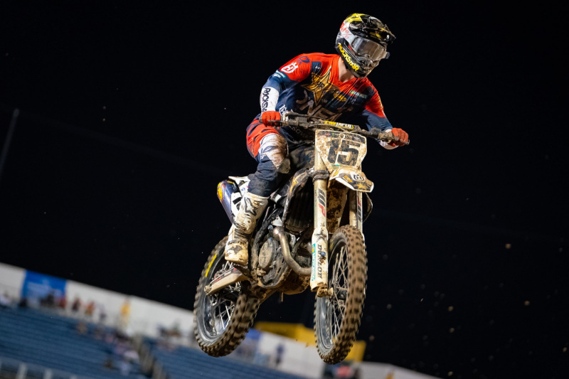 2021-ORLANDO-ONE-SUPERCROSS_450-CLASS_0934