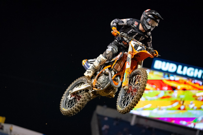 2021-ORLANDO-ONE-SUPERCROSS_450-CLASS_0935