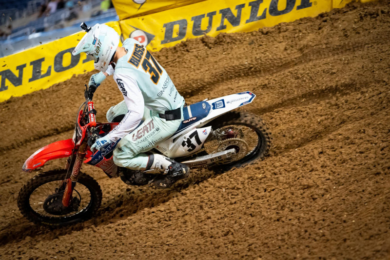 2021-ORLANDO-ONE-SUPERCROSS_450-CLASS_0937