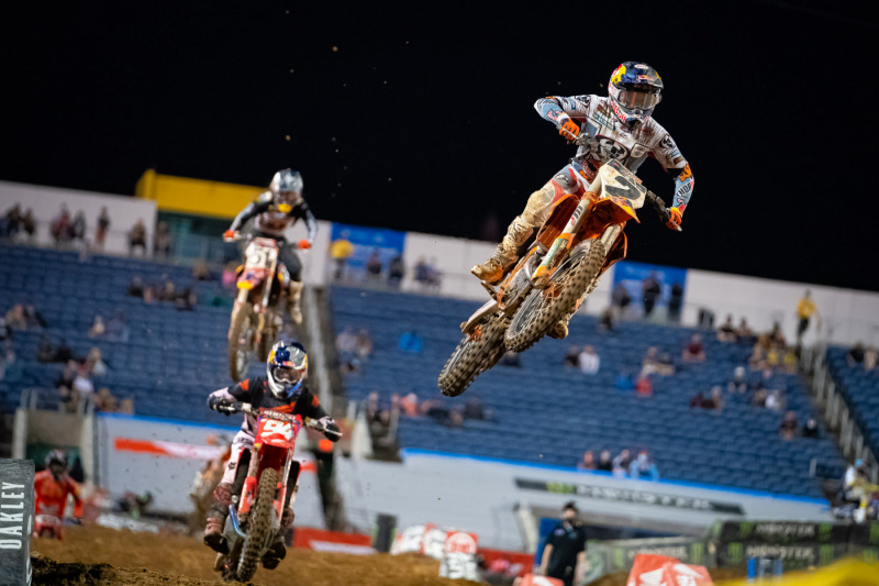 2021-ORLANDO-ONE-SUPERCROSS_450-CLASS_0938