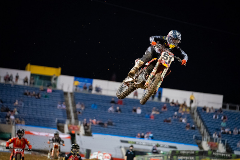 2021-ORLANDO-ONE-SUPERCROSS_450-CLASS_0939