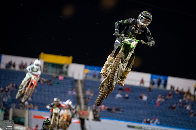 2021-ORLANDO-ONE-SUPERCROSS_450-CLASS_0941
