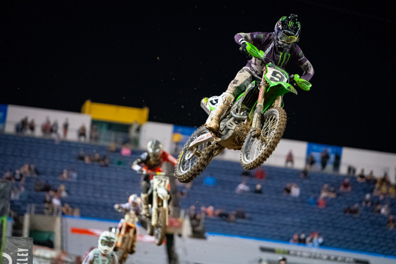 2021-ORLANDO-ONE-SUPERCROSS_450-CLASS_0942
