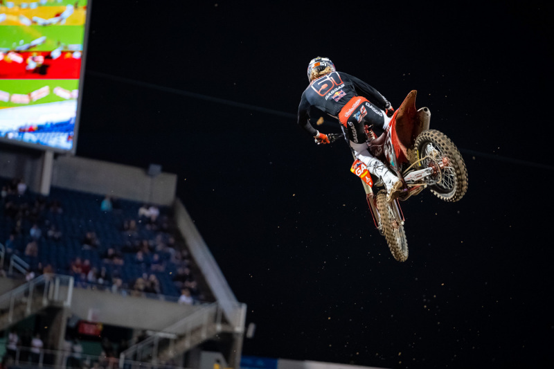 2021-ORLANDO-ONE-SUPERCROSS_450-CLASS_0944