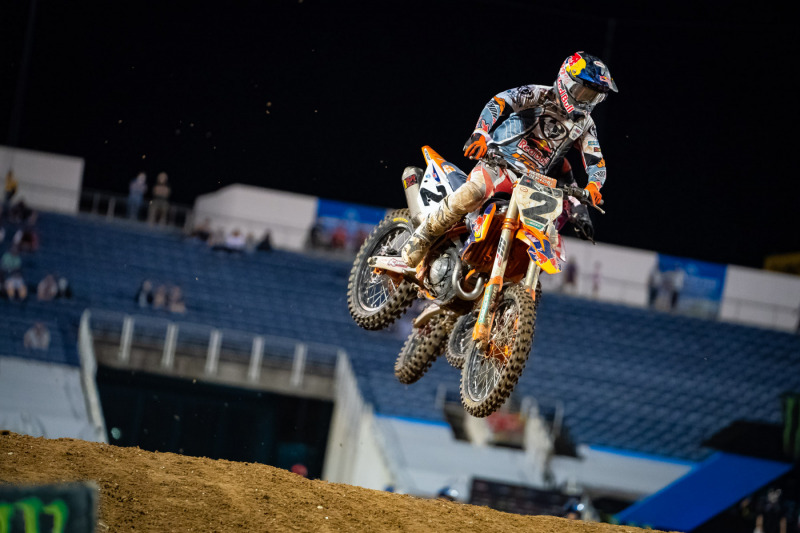 2021-ORLANDO-ONE-SUPERCROSS_450-CLASS_0945