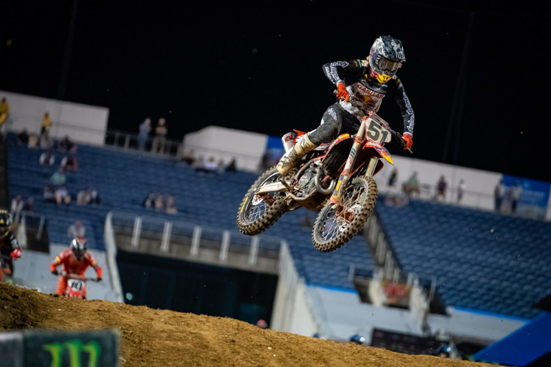 2021-ORLANDO-ONE-SUPERCROSS_450-CLASS_0946