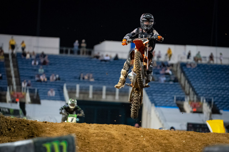 2021-ORLANDO-ONE-SUPERCROSS_450-CLASS_0947