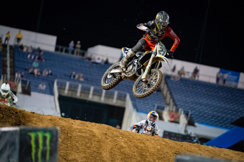 2021-ORLANDO-ONE-SUPERCROSS_450-CLASS_0948