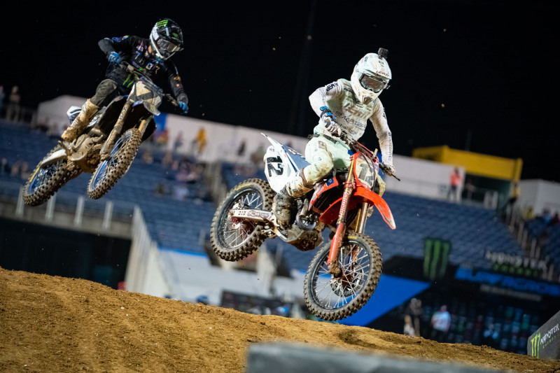 2021-ORLANDO-ONE-SUPERCROSS_450-CLASS_0949