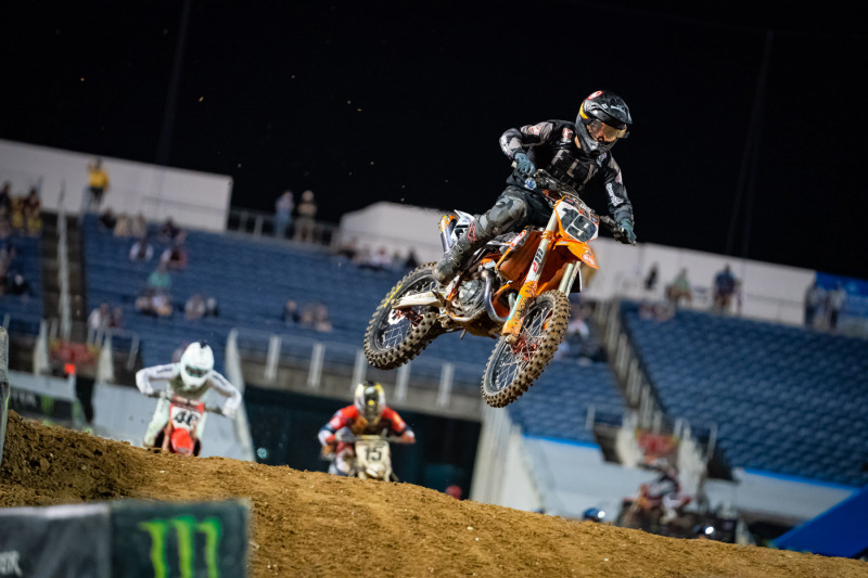 2021-ORLANDO-ONE-SUPERCROSS_450-CLASS_0950