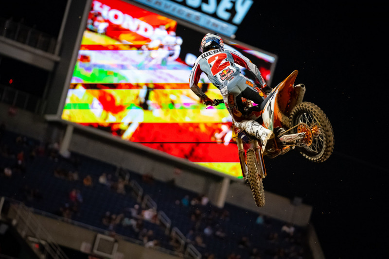 2021-ORLANDO-ONE-SUPERCROSS_450-CLASS_0952