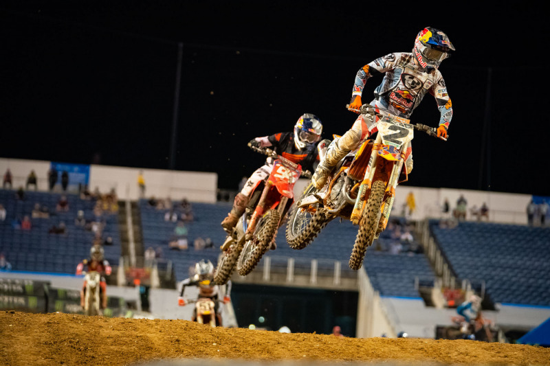 2021-ORLANDO-ONE-SUPERCROSS_450-CLASS_0953