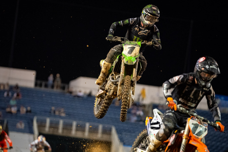 2021-ORLANDO-ONE-SUPERCROSS_450-CLASS_0954