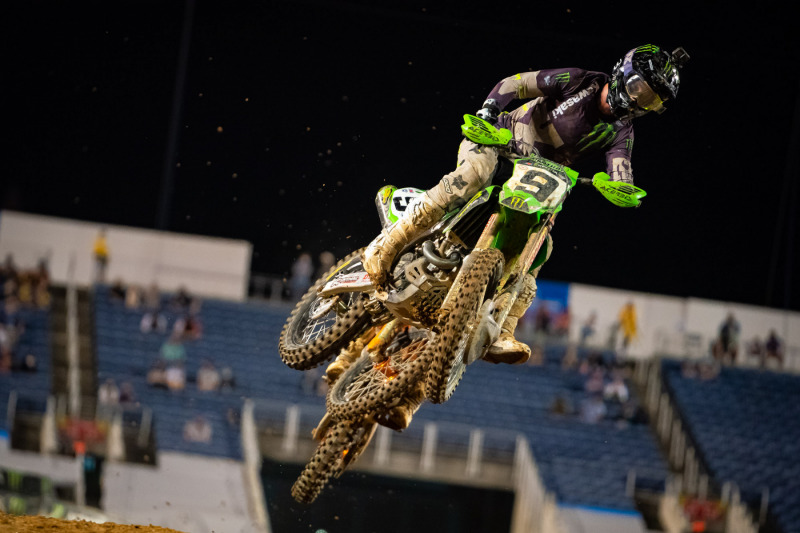2021-ORLANDO-ONE-SUPERCROSS_450-CLASS_0955
